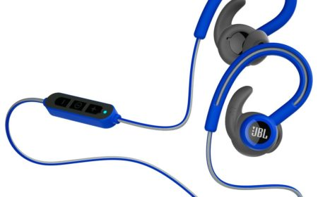 JBL Reflect Mini BT review - Bass heavy and reflective | LB