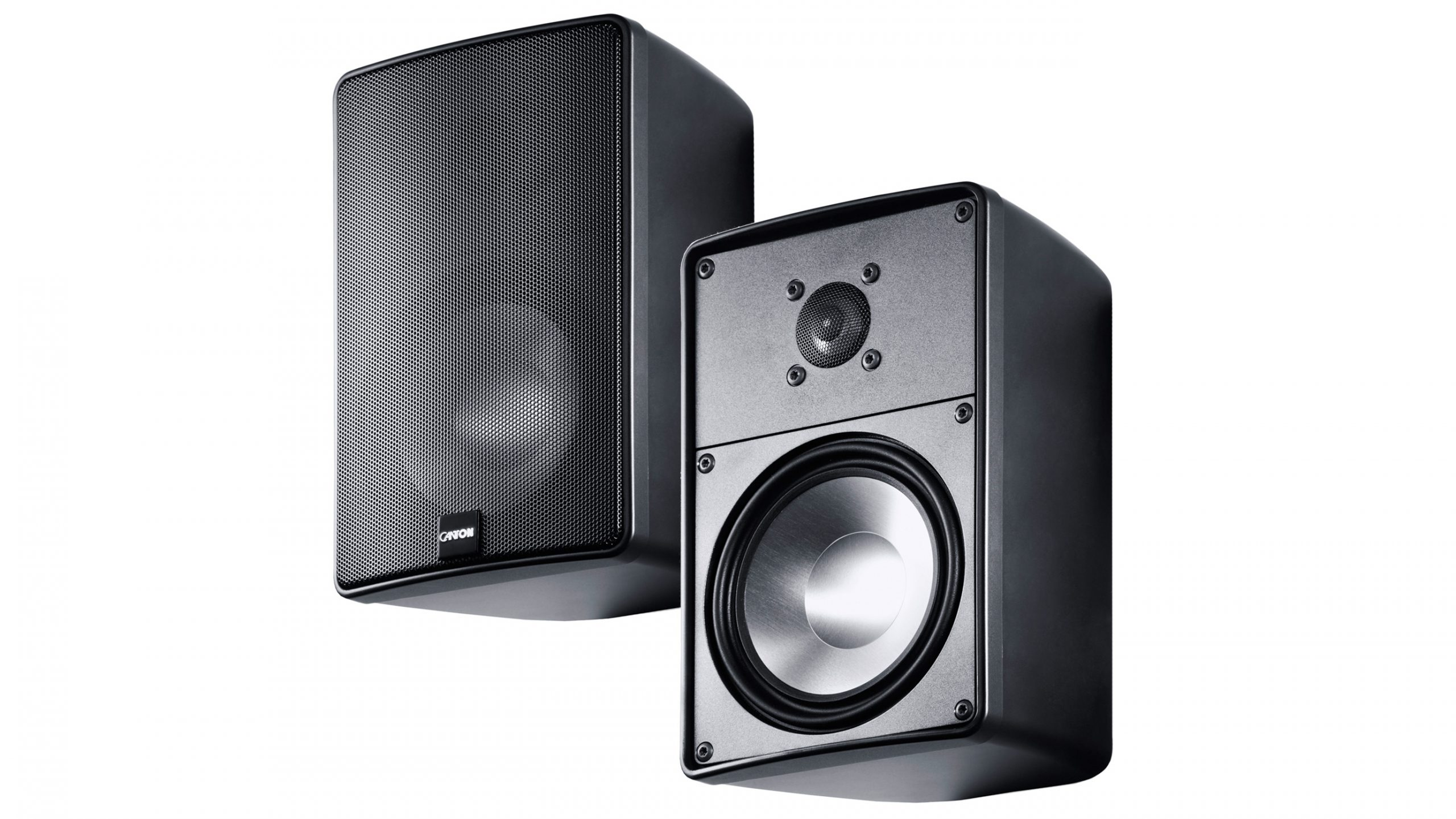 Canton Pro XL.3 XL3