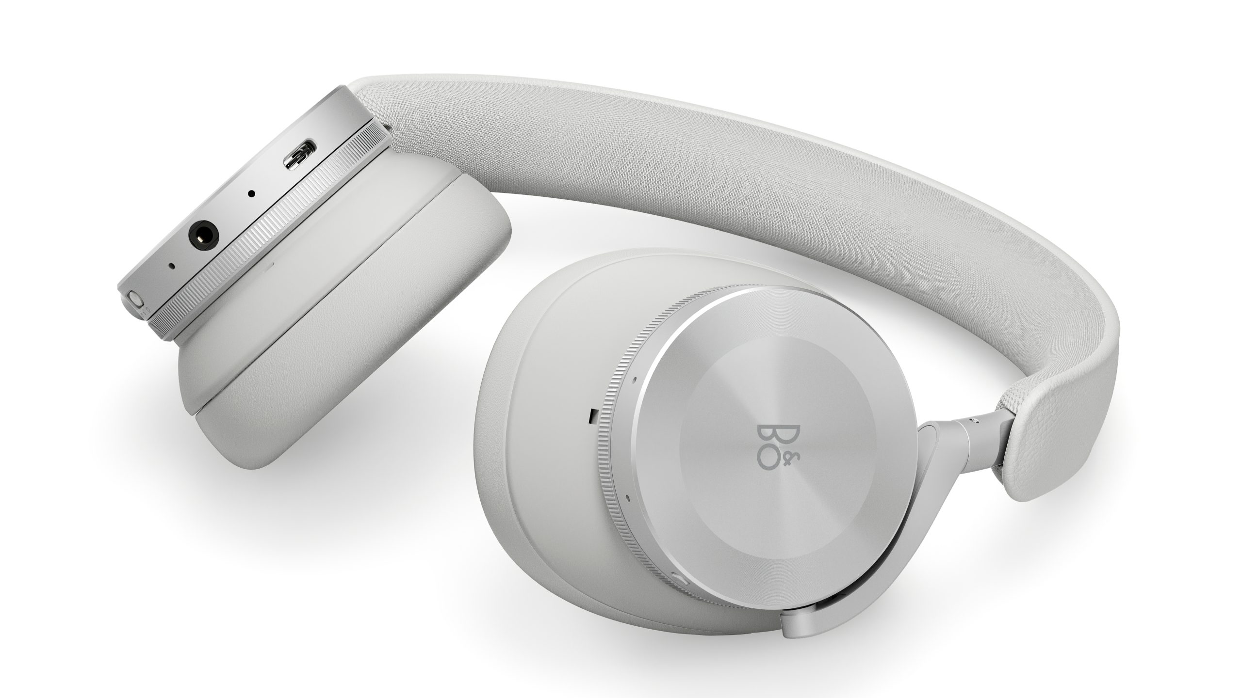 Beoplay H95 grey
