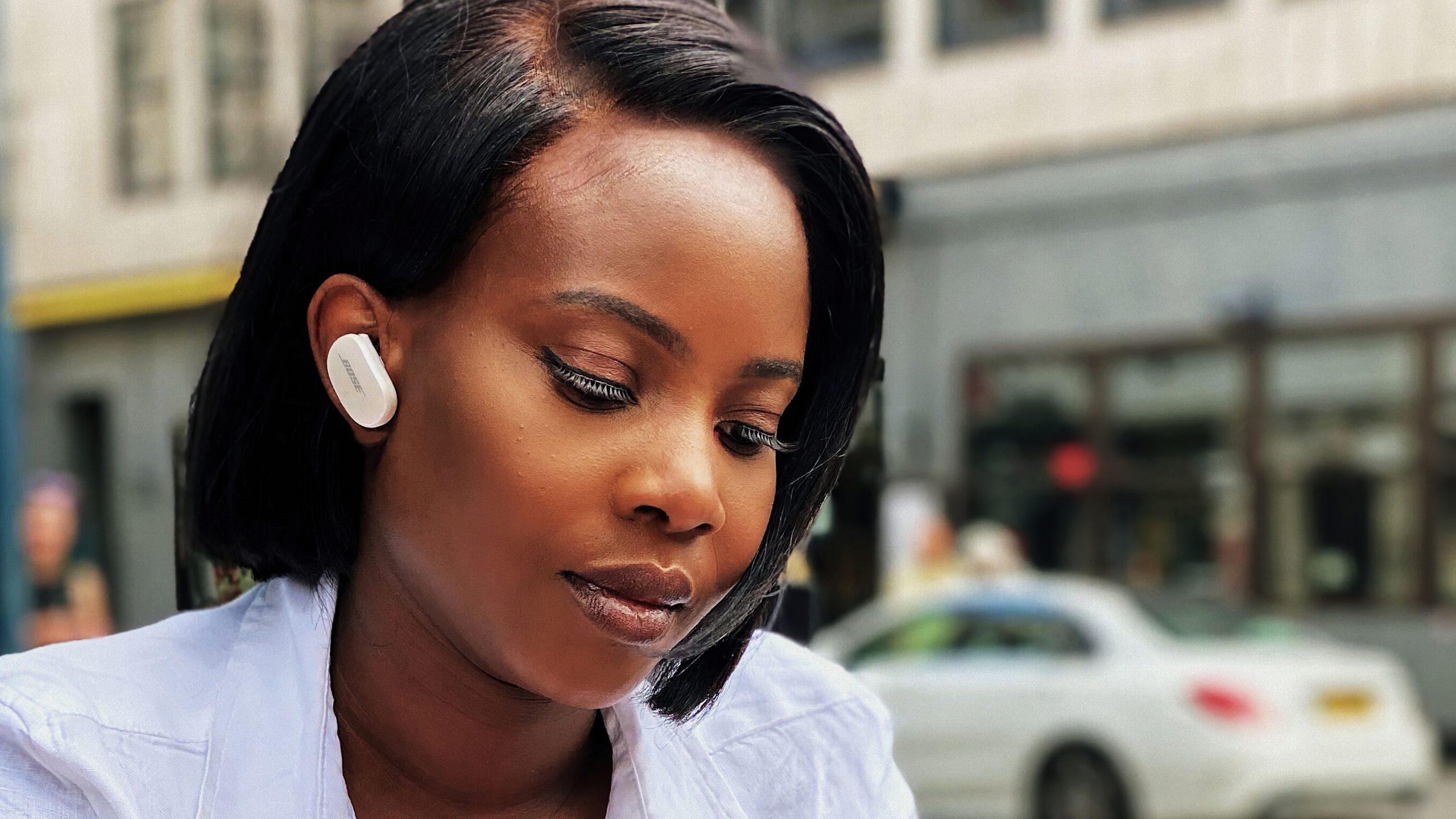 Bose QuietComfort QC Earbuds SPREAD1-gigapixel-width-3840px