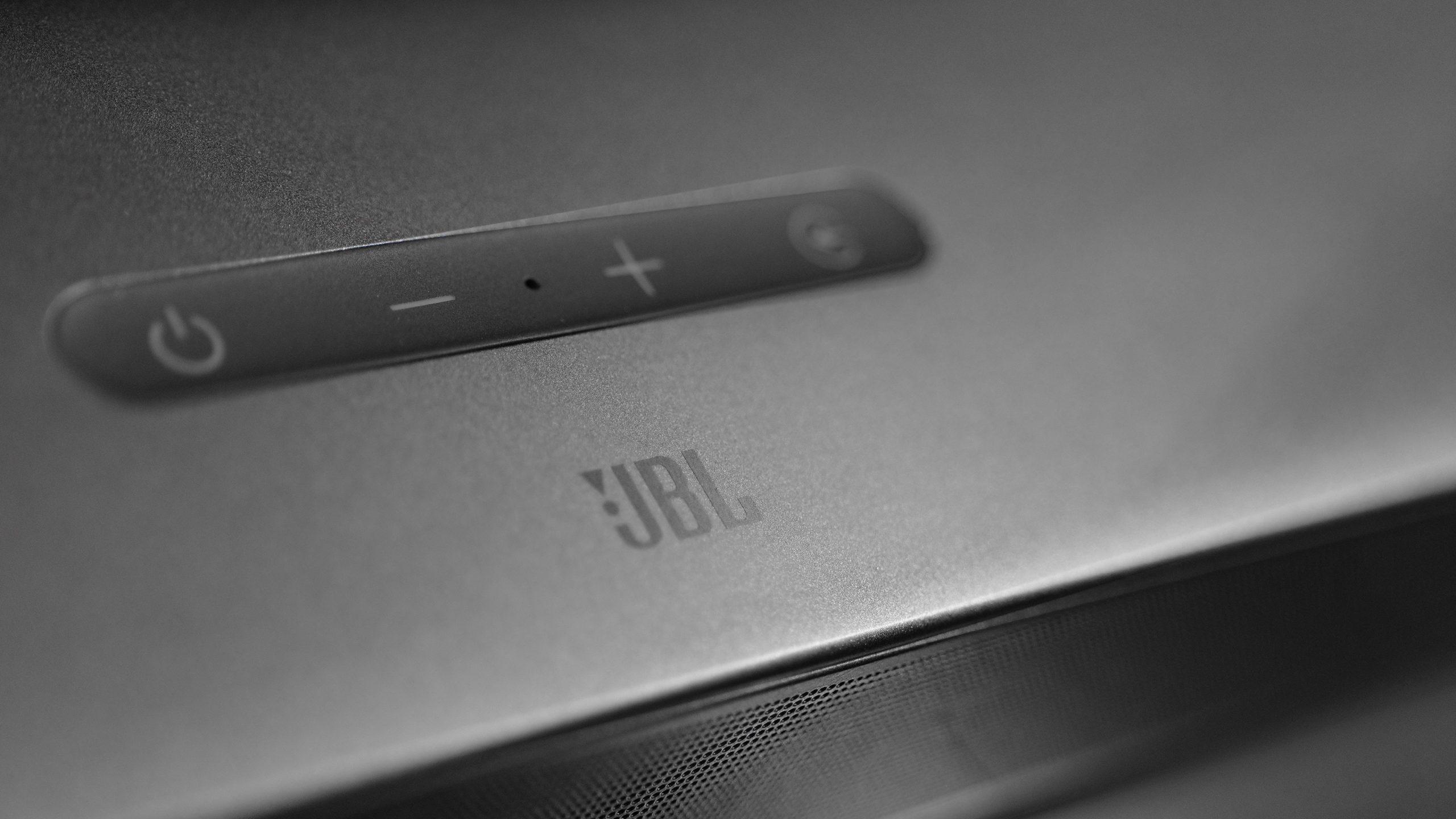 JBL Bar 5.1 det