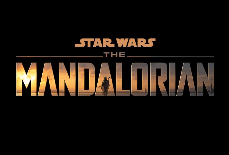 Star Wars - The Mandalorian, sesong 1_15