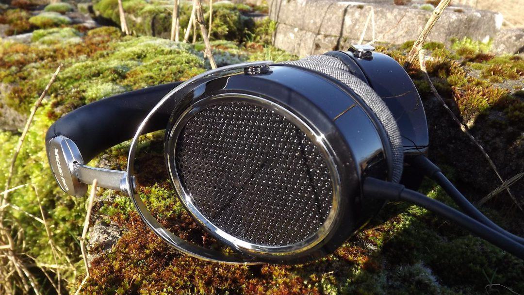 Takstar HF 580