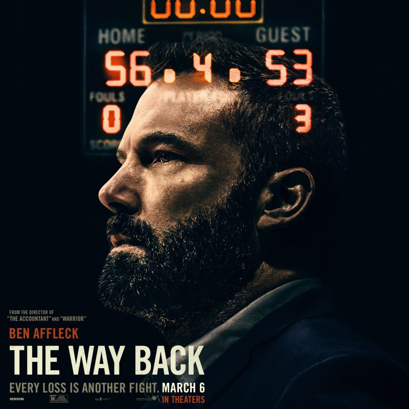 The Way Back_5