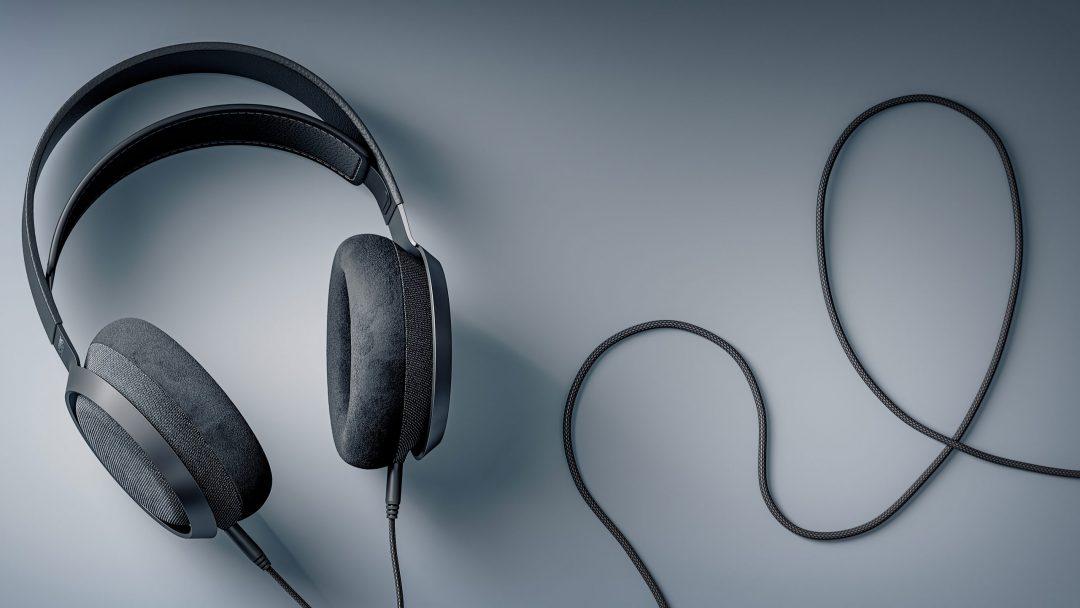 Philips Fidelio X3