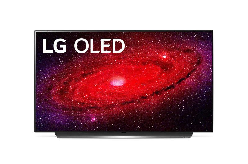 TV-OLED-48-CX-B-Gallery-Z1