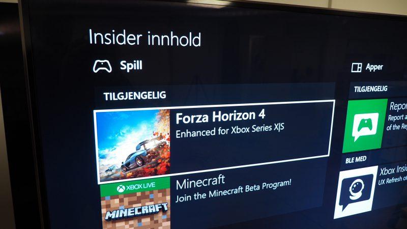 Xbox-Series-X-Forza-Horizon-4