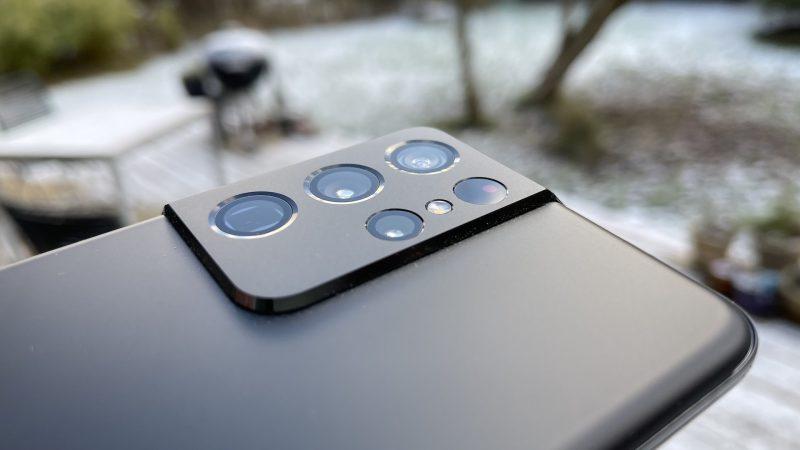 kameremodul1