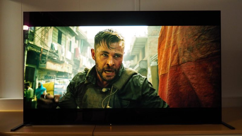 Bravia-XR-A90J-Extraction-Netflix-2-scaled