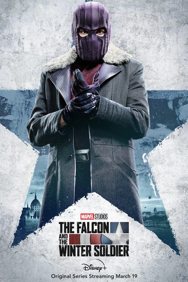 The Falcon and The Winter Soldier, sesong 1, eps. 1_15