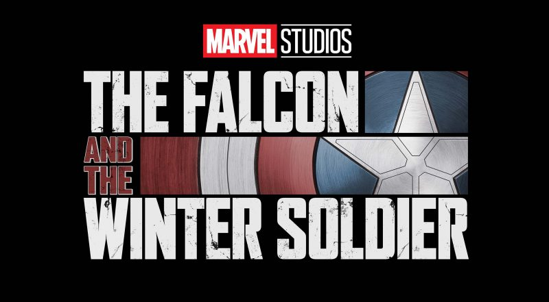 The Falcon and The Winter Soldier, sesong 1, eps. 1_8