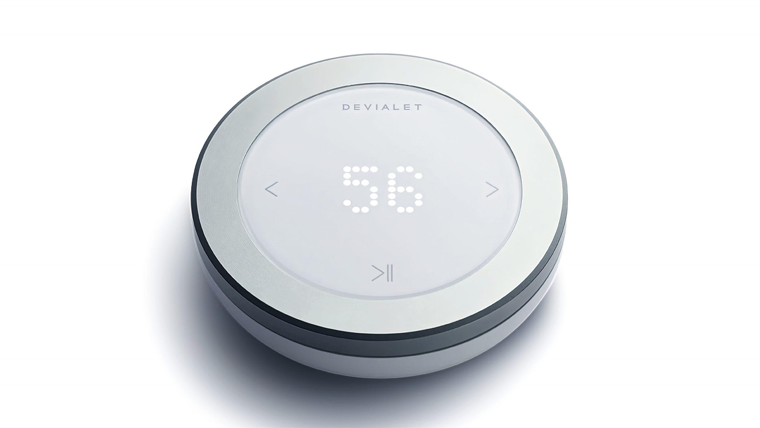 Devialet Phantom I remote-art-width-3840px-gigapixel