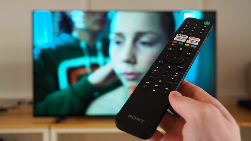 Sony-A80J-remote-scaled