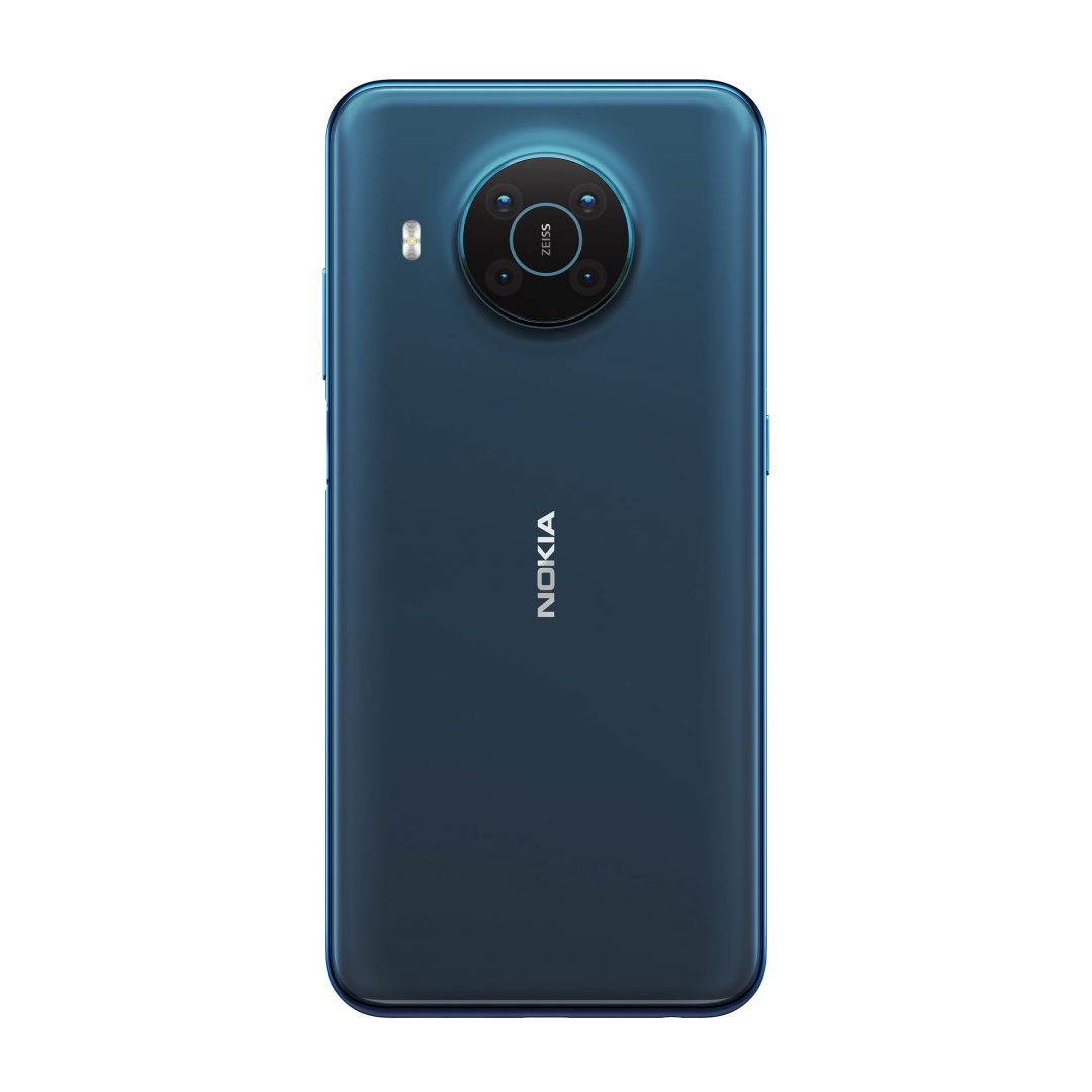 nokia_X20-back-nordic_blue