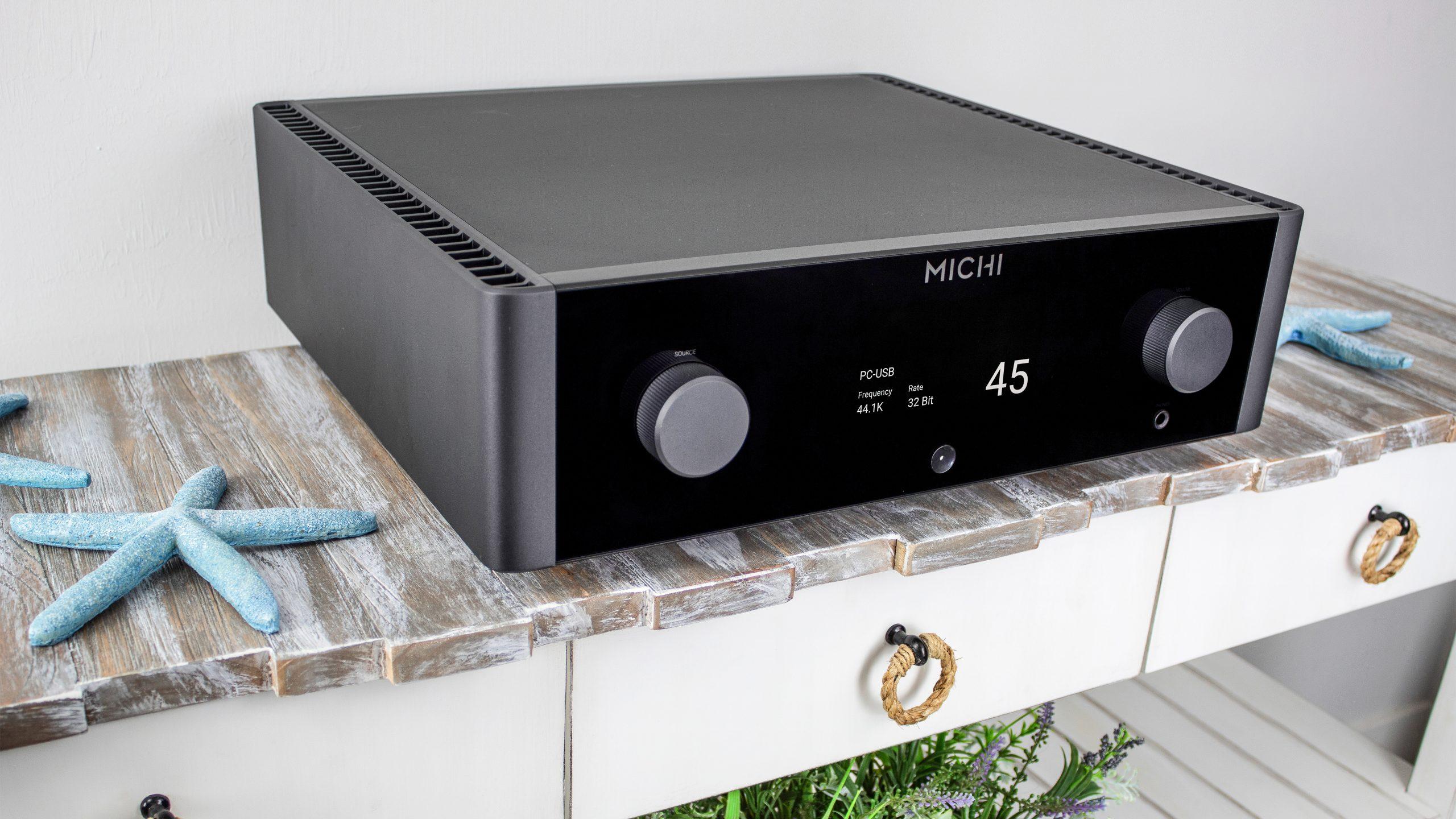 Michi X3 Loft1