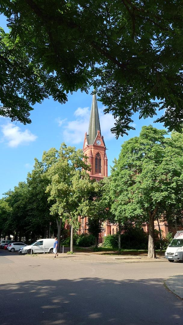 kirke2