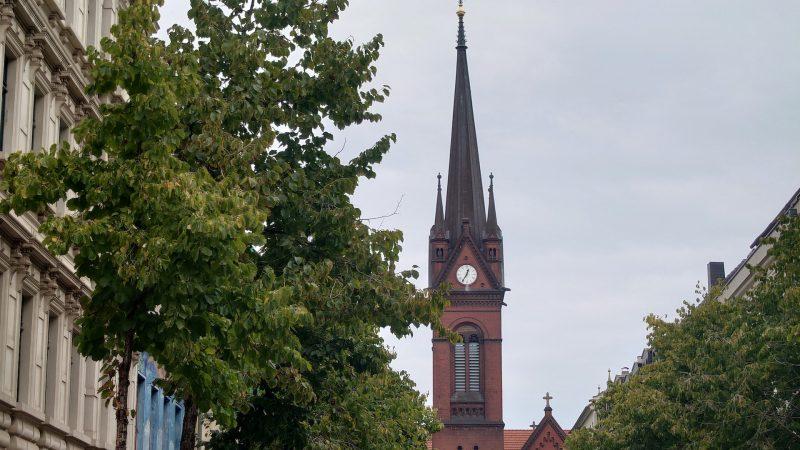 kirke3